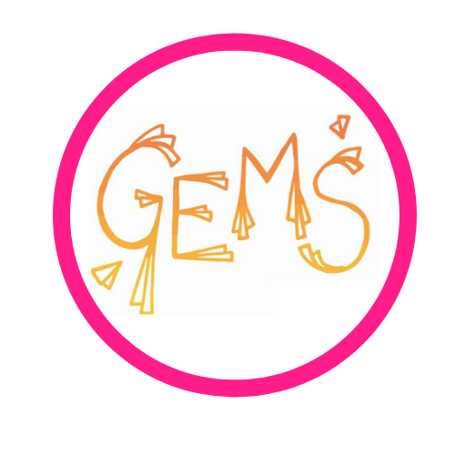 GEMS over 11